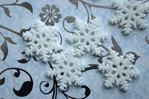 ������ 346kab snowflakes white 28mm (700x465, 377Kb)