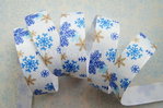 ������ 615lenr snowflakes blue 22mm (700x465, 369Kb)