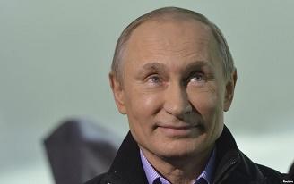 Путин (328x206, 17Kb)