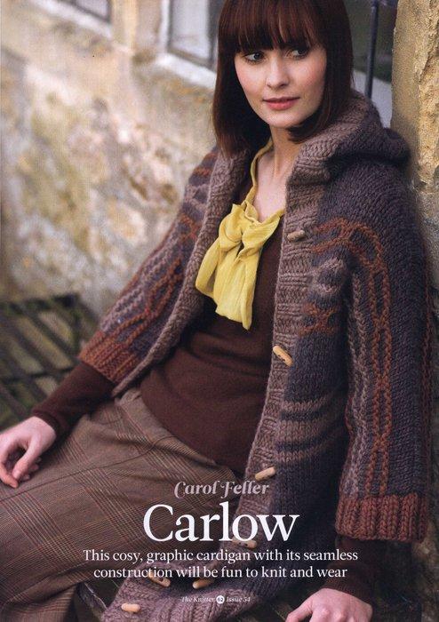 Carlow (494x700, 79Kb)