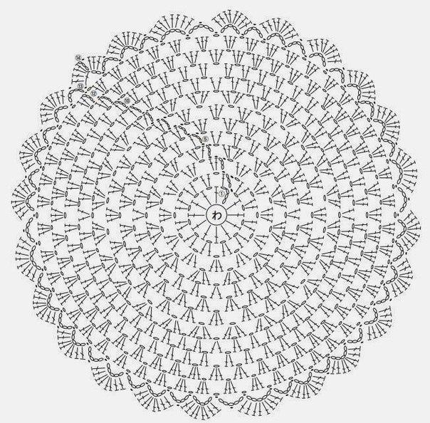 42 (604x594, 303Kb)