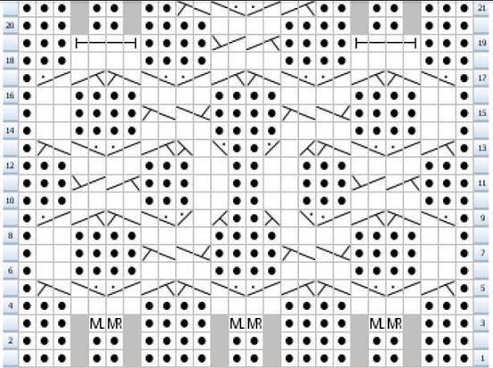 Узор 2 схема 2 (552x412, 174Kb)