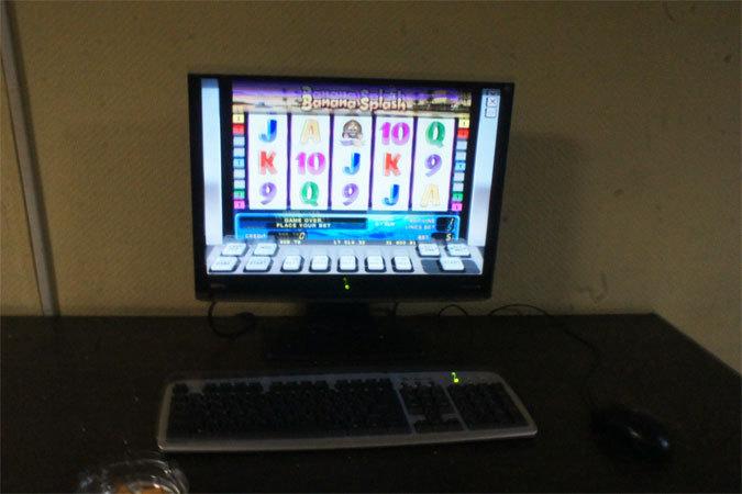 казино2 (675x450, 51Kb)