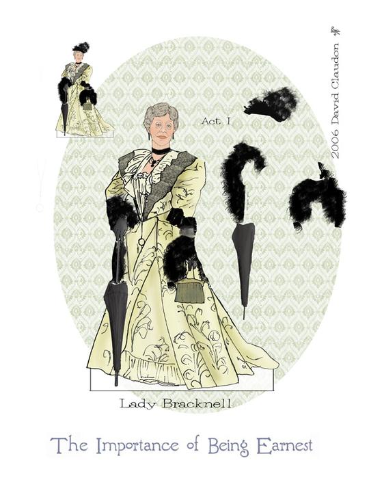 2006_lady_b01 (540x700, 320Kb)