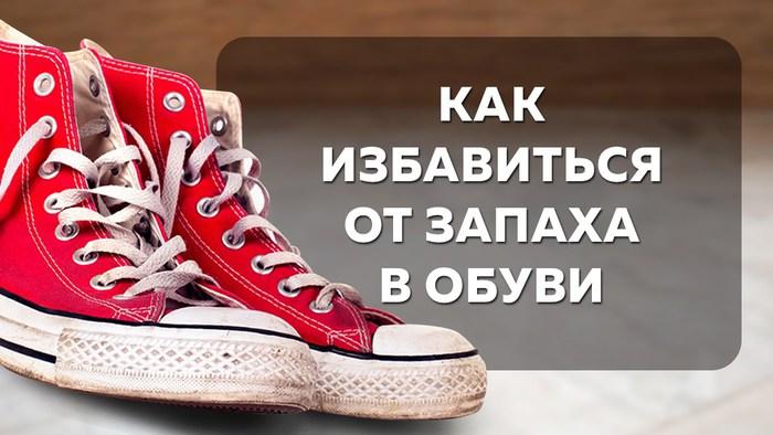 1447765255_19 (700x394, 69Kb)