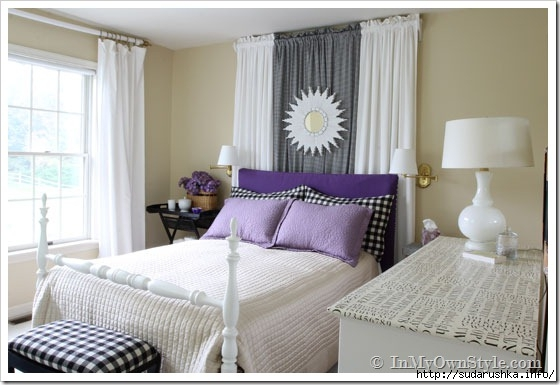 Easy-Headboard_Room-Shot_thumb (560x385, 119Kb)