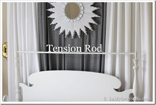 Easy-Headboard-Tension-Rod_thumbР° (308x209, 53Kb)