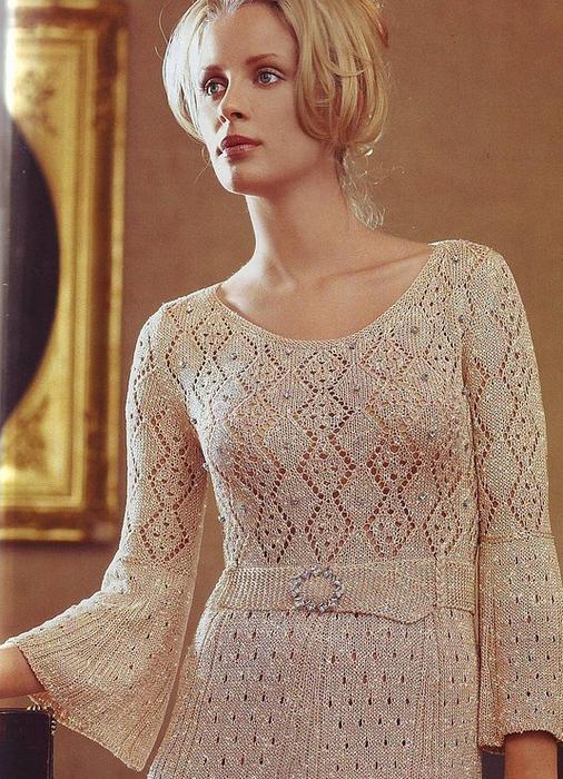 платье из мани1 (506x700, 482Kb)
