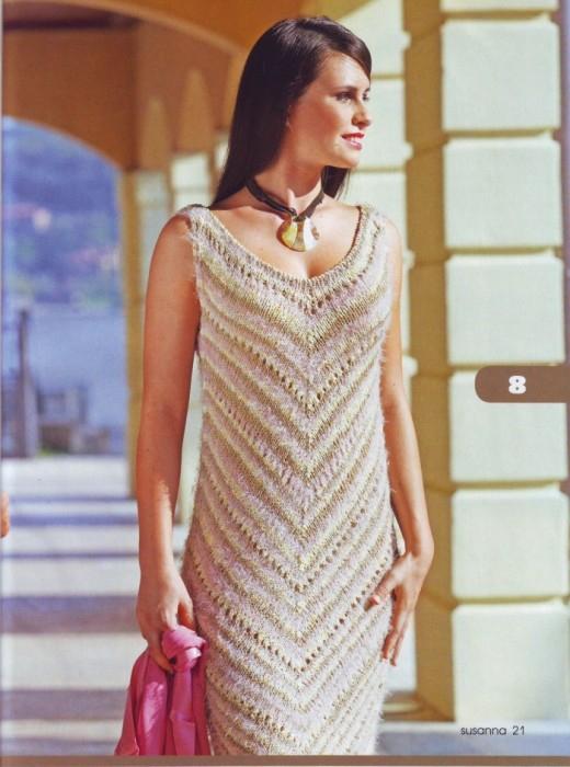 платье из сусанны1 (520x700, 309Kb)