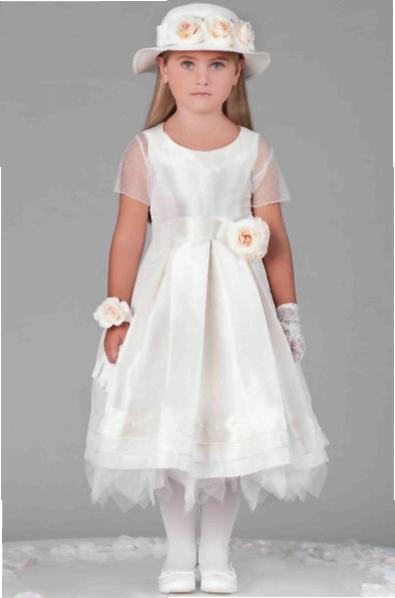 платье/3881693_Serimonia_10_let (395x598, 17Kb)