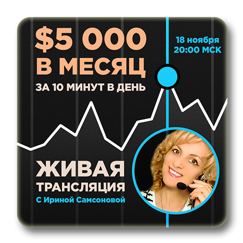 4687843_logolive (500x500, 335Kb)