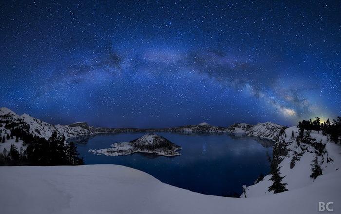 1807 15 кратерных озер/4897960_1807 (700x439, 101Kb)