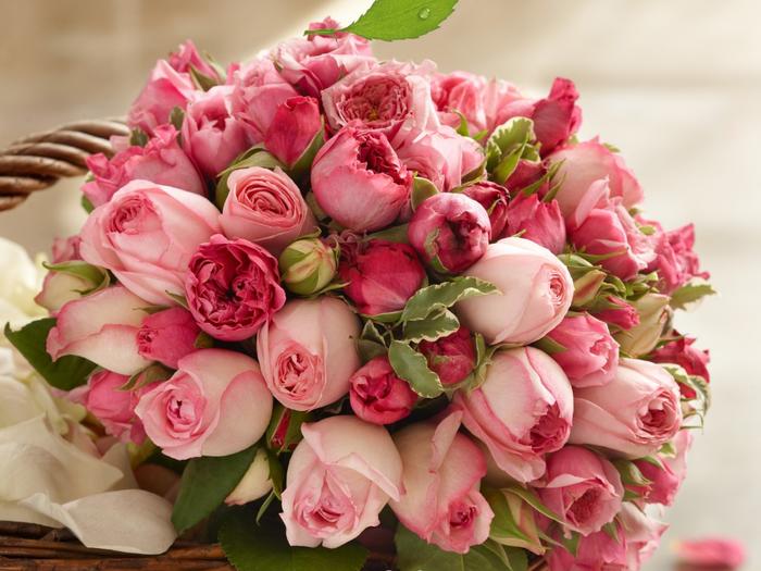 букет роз (700x525, 403Kb)