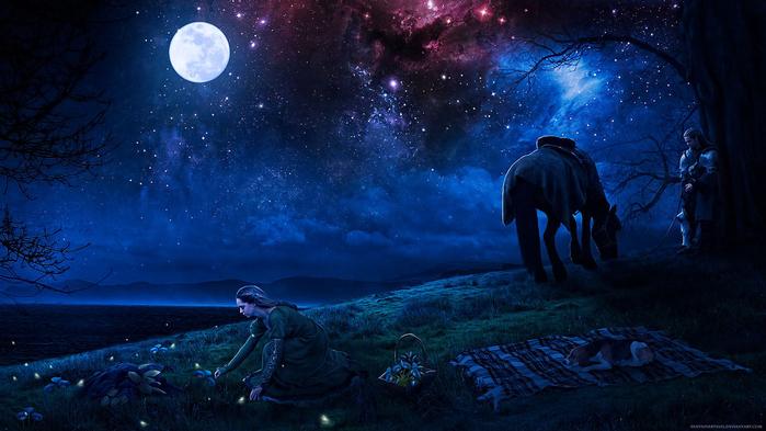 starry_night_by_fantasyart0102-d7nvbxy (700x393, 372Kb)