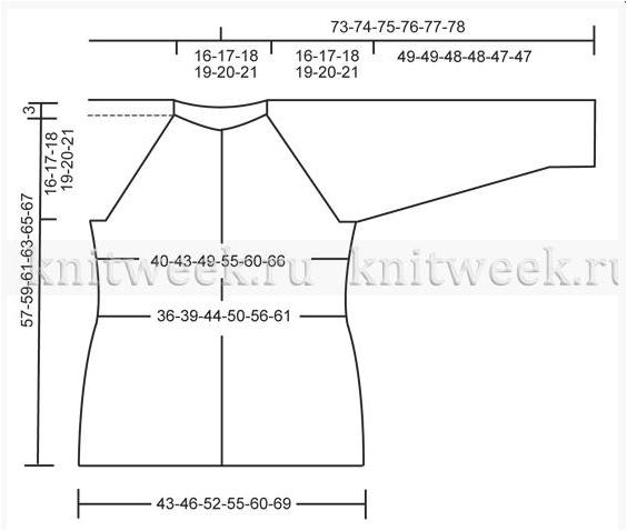 Fiksavimas.PNG1 (564x478, 75Kb)