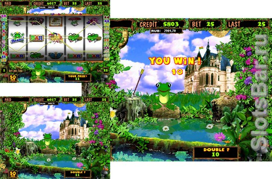 fairy-land-5-3 (550x361, 90Kb)