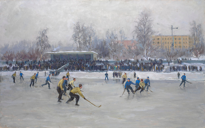 1385290240-vyalov-konstantin-playing-hockey-at-dynamo-stadium (700x439, 326Kb)