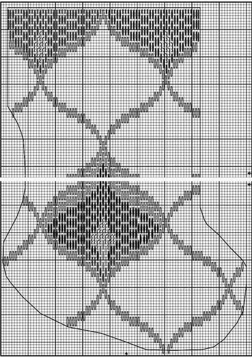 25 (495x700, 301Kb)