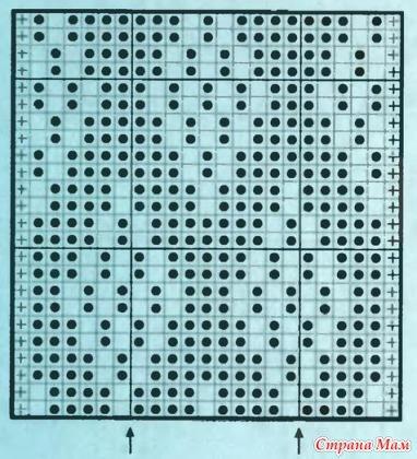 6-1 (382x420, 154Kb)