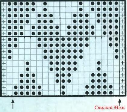 6-3 (420x368, 142Kb)