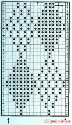 6-5 (243x420, 91Kb)