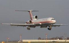 tu-154m_lebeda (240x150, 5Kb)