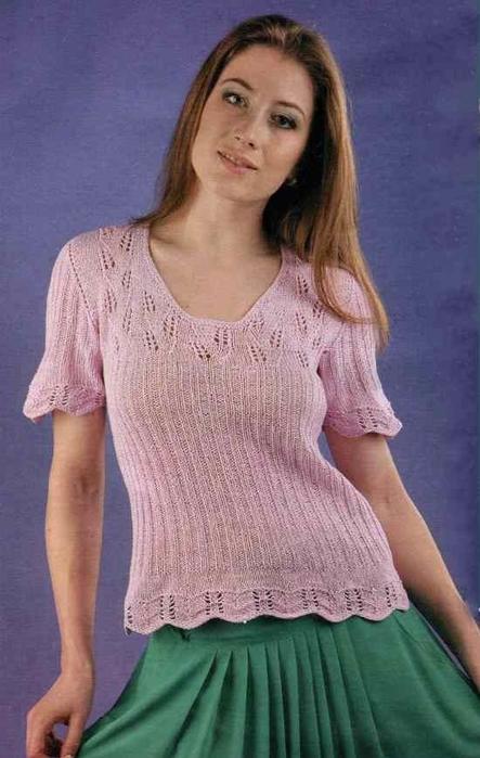 1429992767_pulover-s-azhurnoj-koketkoj (443x700, 244Kb)