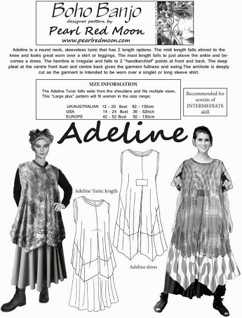 Pearl Red Moon and the Adeline Tunic_page4_image11 (345x454, 117Kb)