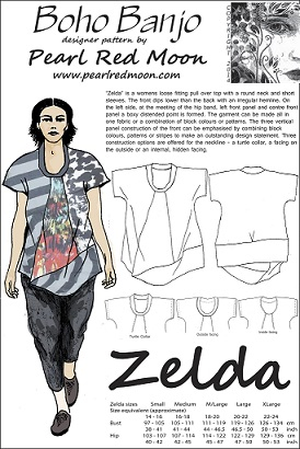 ZELDA_PATTERN_COVER1 (274x410, 121Kb)