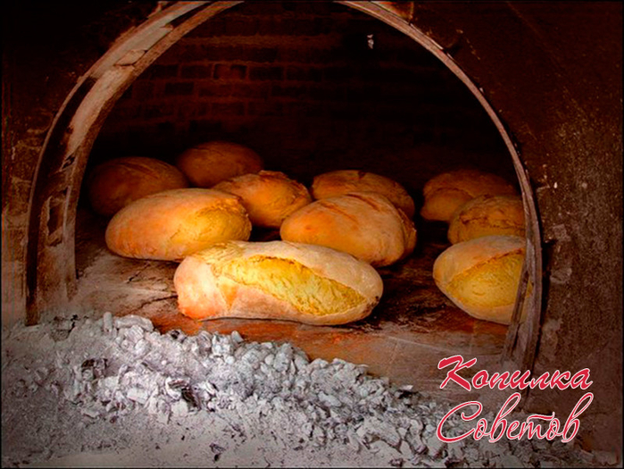 Закваска для хлеба (700x525, 432Kb)
