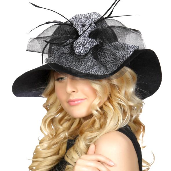 шляпа6 (591x591, 310Kb)