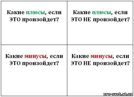 - ������� ������� (452x328, 22Kb)