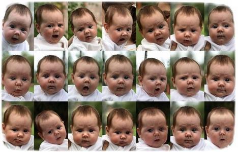 Чем отличаются чувства от эмоций – принципиальная разница (468x300, 31Kb)