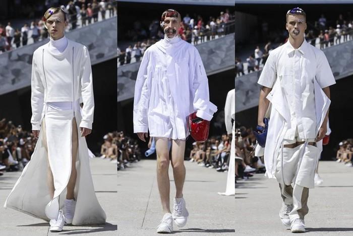 126300061 111915 1330 HoodbyAir1 Hood by Air в Париже: Мужская мода от американского короля ЛГБТ сообщества