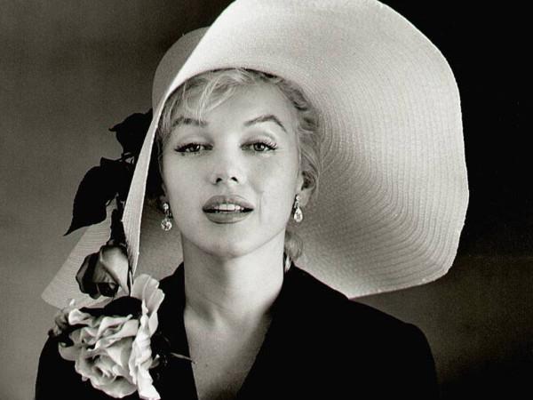 Marilyn-Monroe_1-600x450 (600x450, 91Kb)