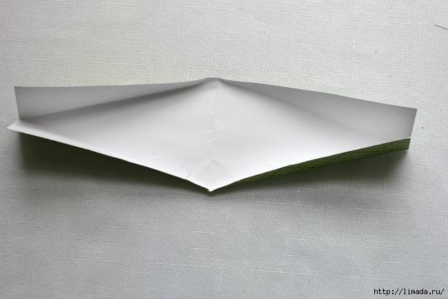 загруженное (56) (650x433, 156Kb)