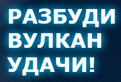 126301671_Bezuymyannuyy (239x163, 56Kb)