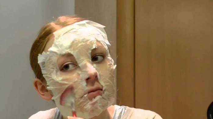 яичная маска (700x393, 17Kb)