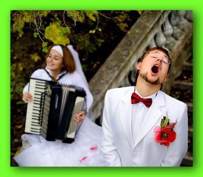 Скачать свадебные песни cd