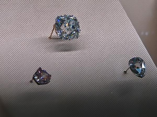 15d4b7f5 (600x449, 178Kb)