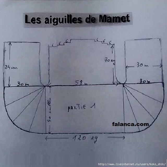 Жакет 15-3 (640x640, 156Kb)