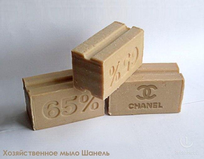 R930cb3apCc (650x506, 153Kb)
