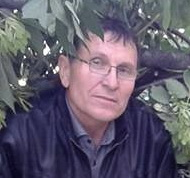 118982338_0_Baranov__hudozhnik (190x178, 16Kb)