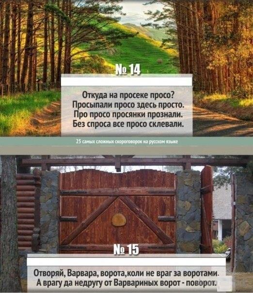 скороговорки7 (522x604, 315Kb)