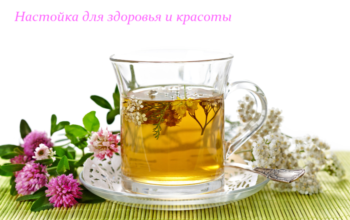 1446730642_nastoyka (700x441, 328Kb)