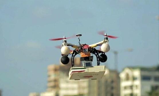 3713324_drone (555x336, 37Kb)