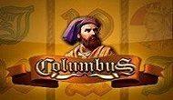Columbus (190x110, 6Kb)