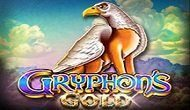 Gryphons-Gold (190x110, 8Kb)