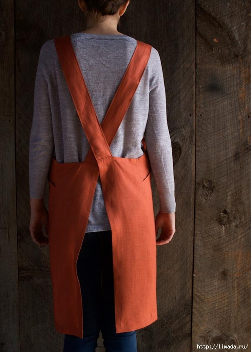 linen-cross-back-apron-600-10 (500x700, 220Kb)