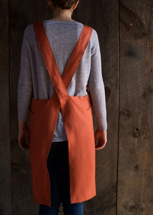linen-cross-back-apron-600-10 (500x700, 275Kb)